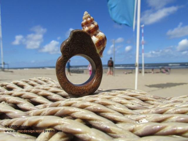 Strandjuwelen